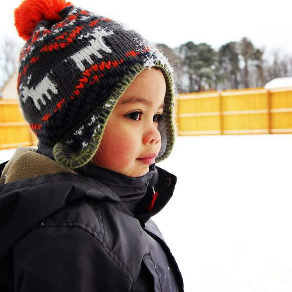 "<div class=""meta image-caption""><div class=""origin-logo origin-image ""><span></span></div><span class=""caption-text"">""My two year old son Landrie enjoying the snow day, it's so beautiful."" (iWitness Photo/Lauren Amaro)</span></div>"