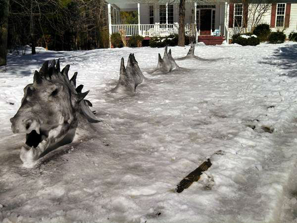 "<div class=""meta image-caption""><div class=""origin-logo origin-image ""><span></span></div><span class=""caption-text"">""Had a blast assisting my 13year old daughter Sydney create her snow dragon."" (iWitness Photo)</span></div>"