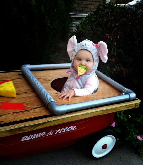 "<div class=""meta image-caption""><div class=""origin-logo origin-image ""><span></span></div><span class=""caption-text"">9-month-old Adalyn as a mouse caught in a mouse trap for her first Halloween. (iWitness Photo/Shannon Jones)</span></div>"
