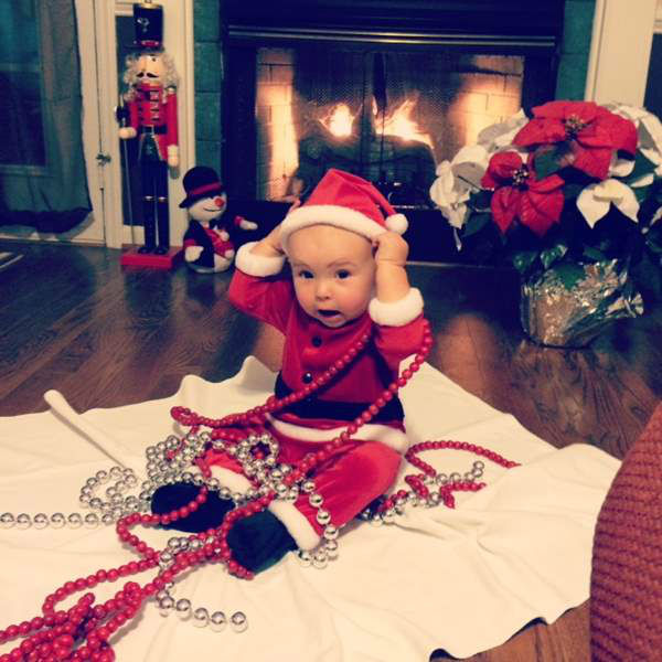 "<div class=""meta image-caption""><div class=""origin-logo origin-image ""><span></span></div><span class=""caption-text"">One of Santa's young assistants. (iWitness Photo/Katelyn Bradley)</span></div>"