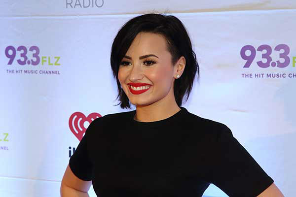 "<div class=""meta image-caption""><div class=""origin-logo origin-image ""><span></span></div><span class=""caption-text"">15. Demi Lovato (Photo/John Davisson)</span></div>"