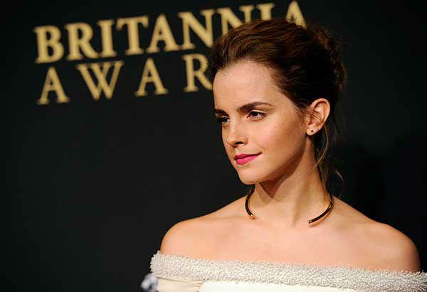 "<div class=""meta image-caption""><div class=""origin-logo origin-image ""><span></span></div><span class=""caption-text"">5. Emma Watson (Photo/Chris Pizzello)</span></div>"