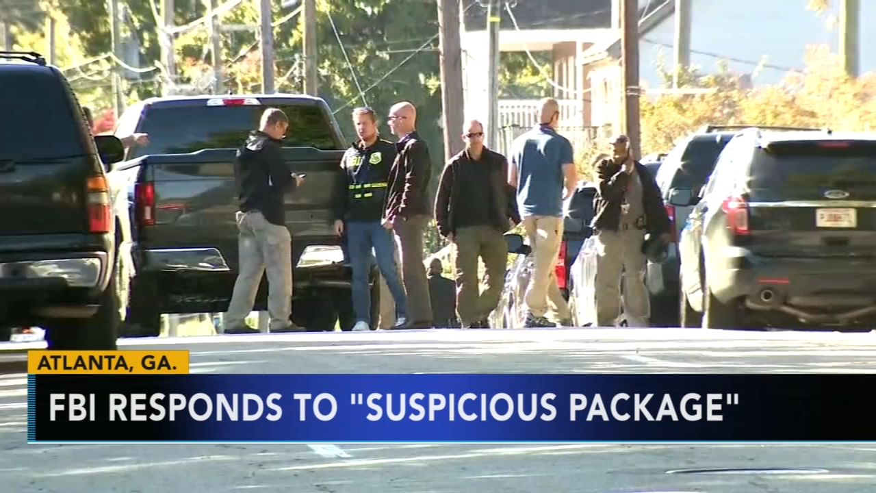 Bomb threat | 6abc com