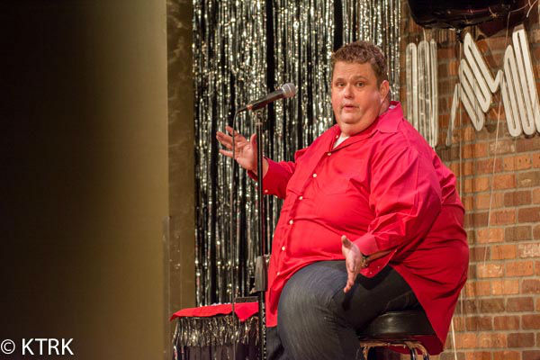 "<div class=""meta image-caption""><div class=""origin-logo origin-image ""><span></span></div><span class=""caption-text"">Ralphie May Comes Home To Houston For NYE Engagement At The Improv (KTRK Photo/ David Mackey)</span></div>"
