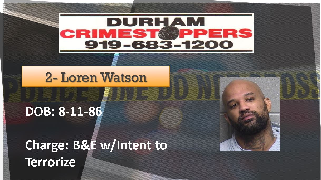 """<div class=""""meta image-caption""""><div class=""""origin-logo origin-image none""""><span>none</span></div><span class=""""caption-text"""">(Durham police)</span></div>"""