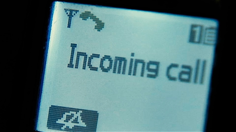 Troubleshooters: How to stop harassing robocalls and earn money