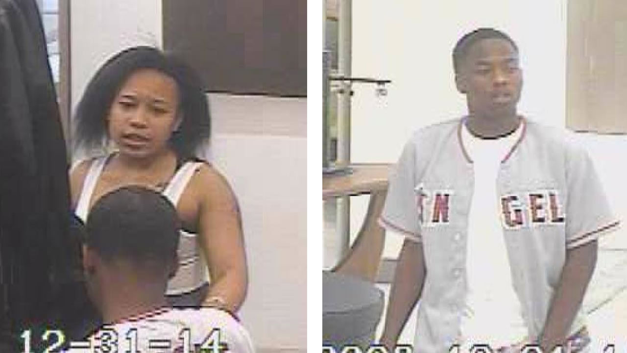 suspects picture.