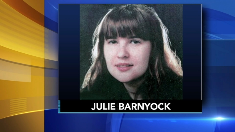Reward offered in 1993 cold case in Lansdale