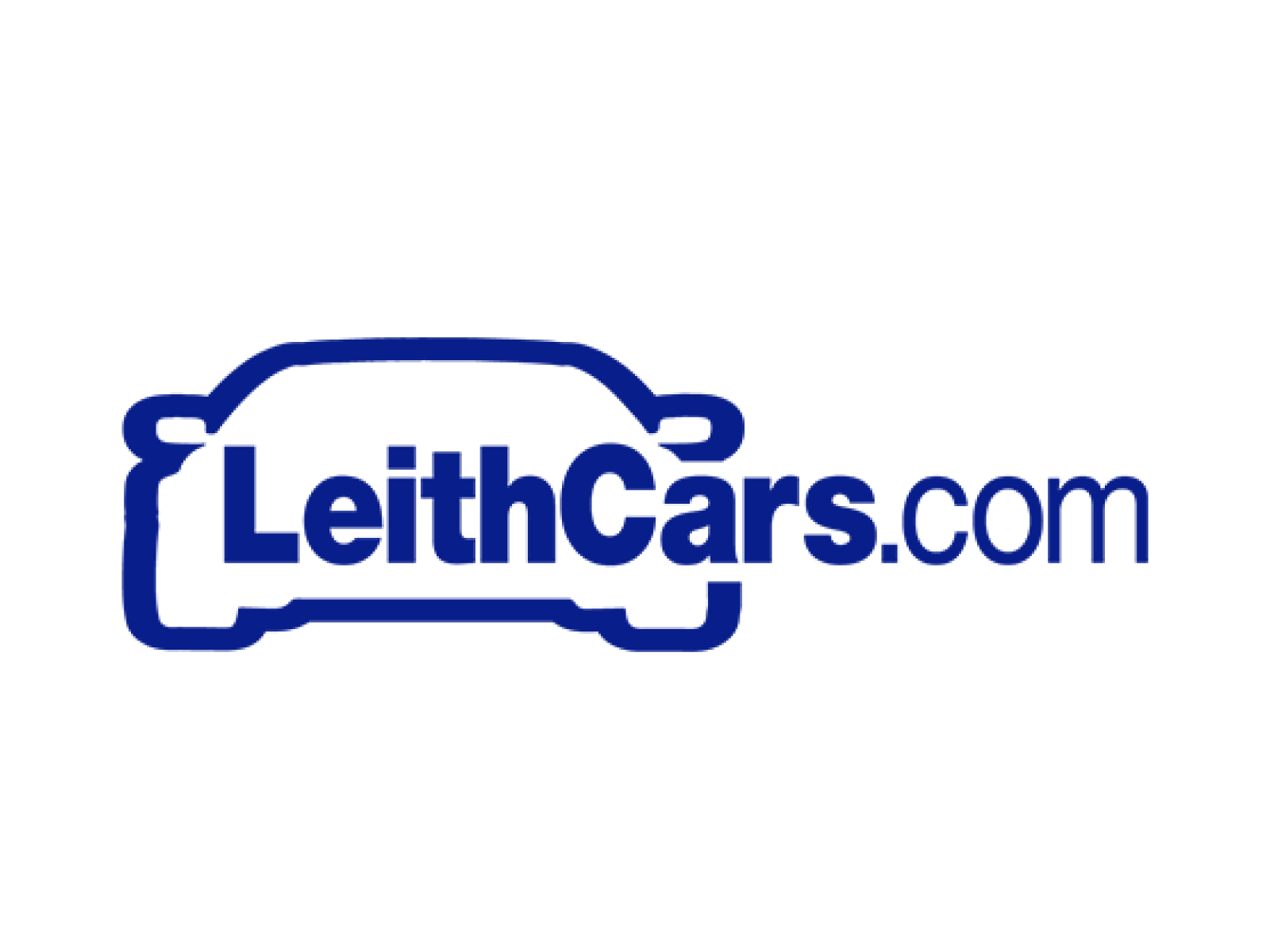 <div class='meta'><div class='origin-logo' data-origin='none'></div><span class='caption-text' data-credit=''>The ABC11/LeithCars.com Raleigh Christmas Parade is sponsored by LeithCars.com</span></div>