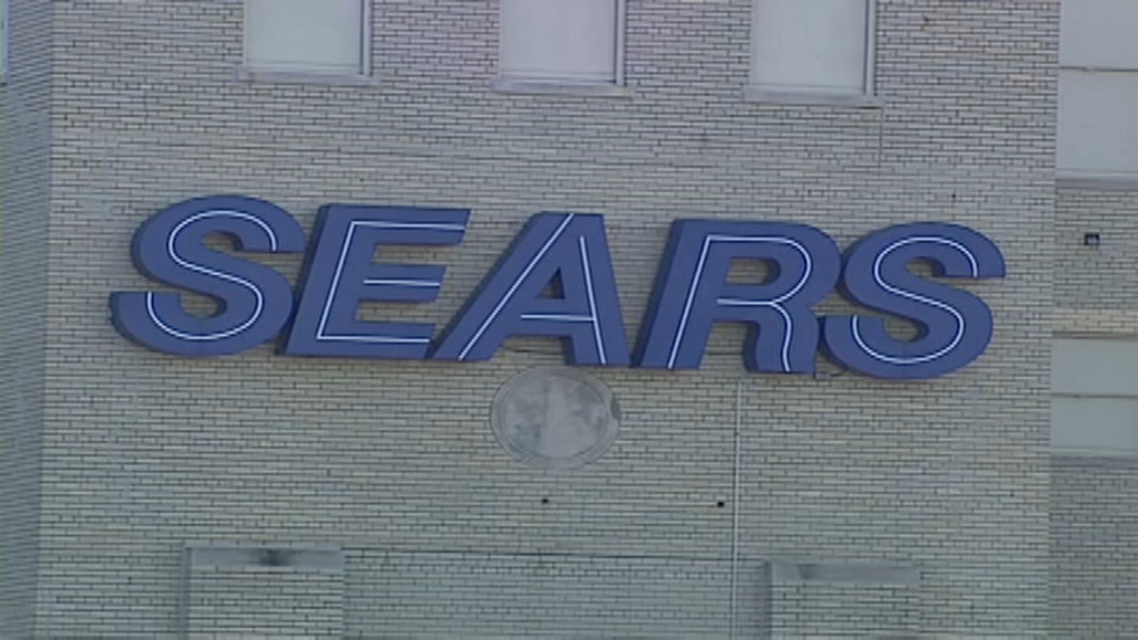 b81b9df23a9 Sears, Kmart closing 40 more stores including Philly location