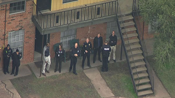 """<div class=""""meta image-caption""""><div class=""""origin-logo origin-image """"><span></span></div><span class=""""caption-text"""">An officer-involved shooting is under investigation in Freeport.</span></div>"""
