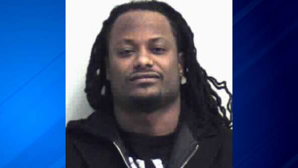 tim jennings dui