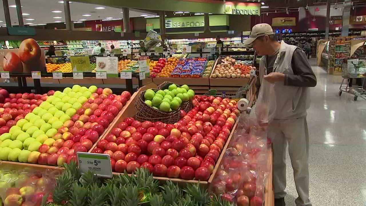 New Publix Supermarket In Raleigh Set To Open This Month Abc11com