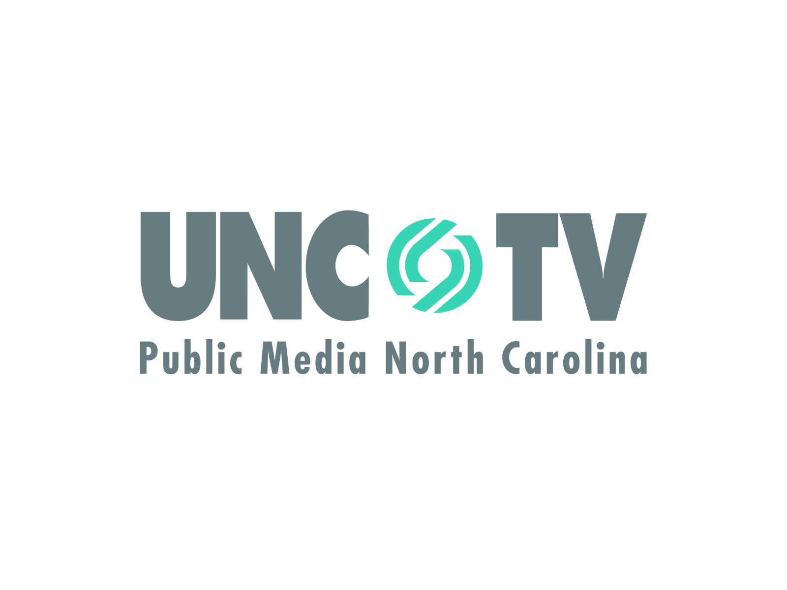 <div class='meta'><div class='origin-logo' data-origin='none'></div><span class='caption-text' data-credit=''>The ABC11/LeithCars.com Raleigh Christmas Parade is sponsored in part by Public Media North Carolina: https://www.unctv.org/</span></div>