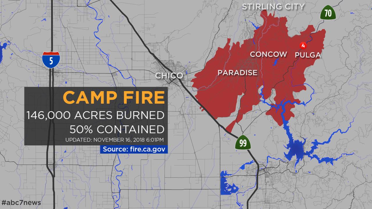 https://cdn.abcotvs.com/dip/images/4704234_CAMP_FIRE_SIZE_INFO_MAP_1116.jpg
