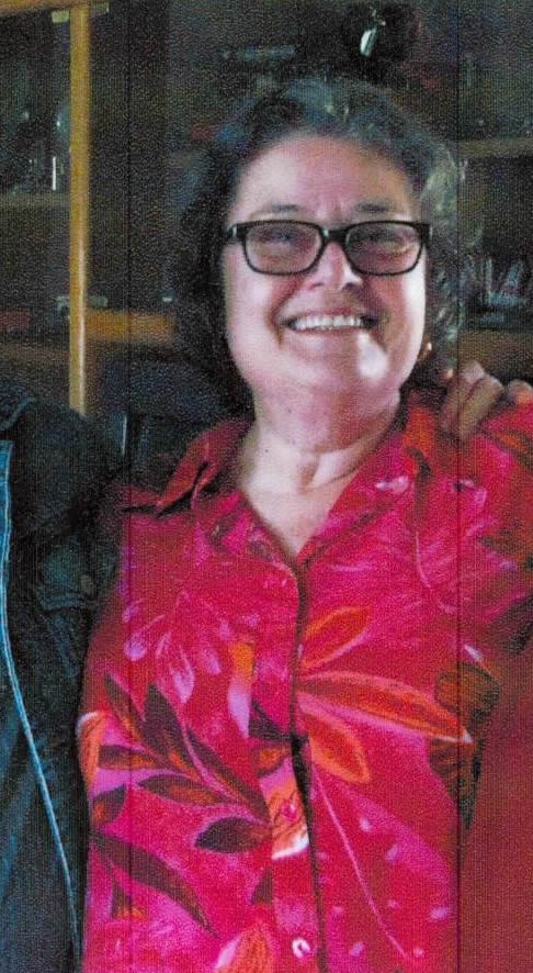 The Sonoma County Sheriff's Office is asking the public to help find Annie Bailey, a 74-year-old from Penngrove who's been missing since Dec. 5.