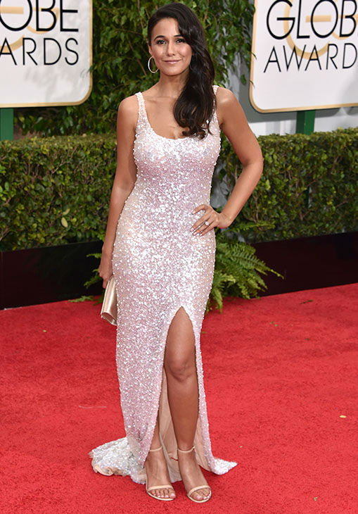 "<div class=""meta image-caption""><div class=""origin-logo origin-image ""><span></span></div><span class=""caption-text"">Emmanuelle Chriqui (Photo/AP)</span></div>"