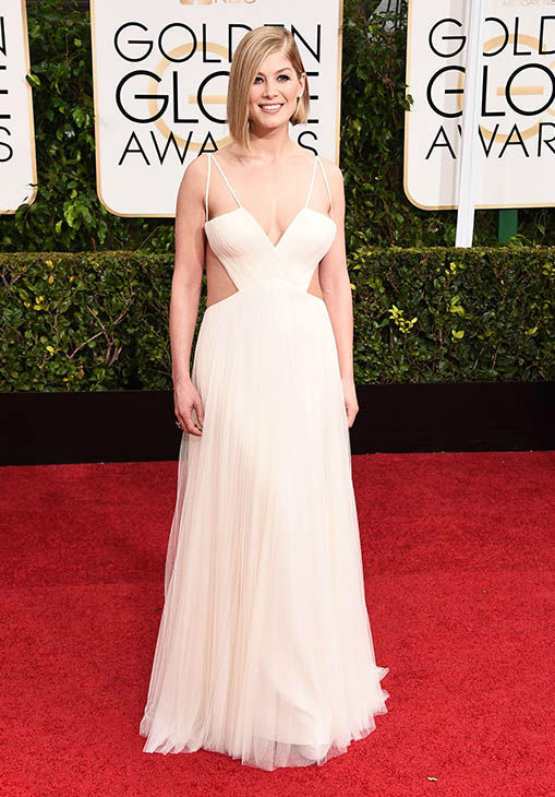 "<div class=""meta image-caption""><div class=""origin-logo origin-image ""><span></span></div><span class=""caption-text"">Rosamund Pike (Photo/AP)</span></div>"