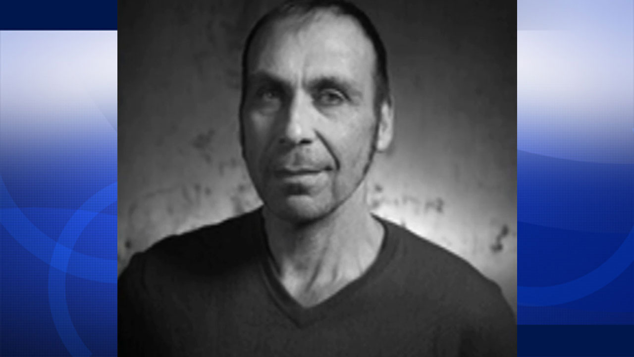 Actor and stand-up comedian Taylor Negron died Saturday, Jan. 10, 2015 after battling cancer. He was 57.