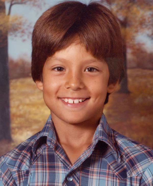 <div class='meta'><div class='origin-logo' data-origin='none'></div><span class='caption-text' data-credit='Erik Barajas'>One of Erik Barajas' elementary school photos</span></div>