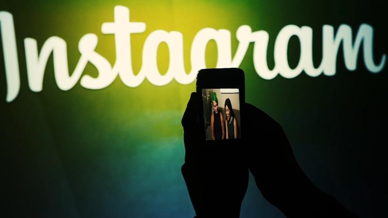 Troubleshooters: Social media hijacking