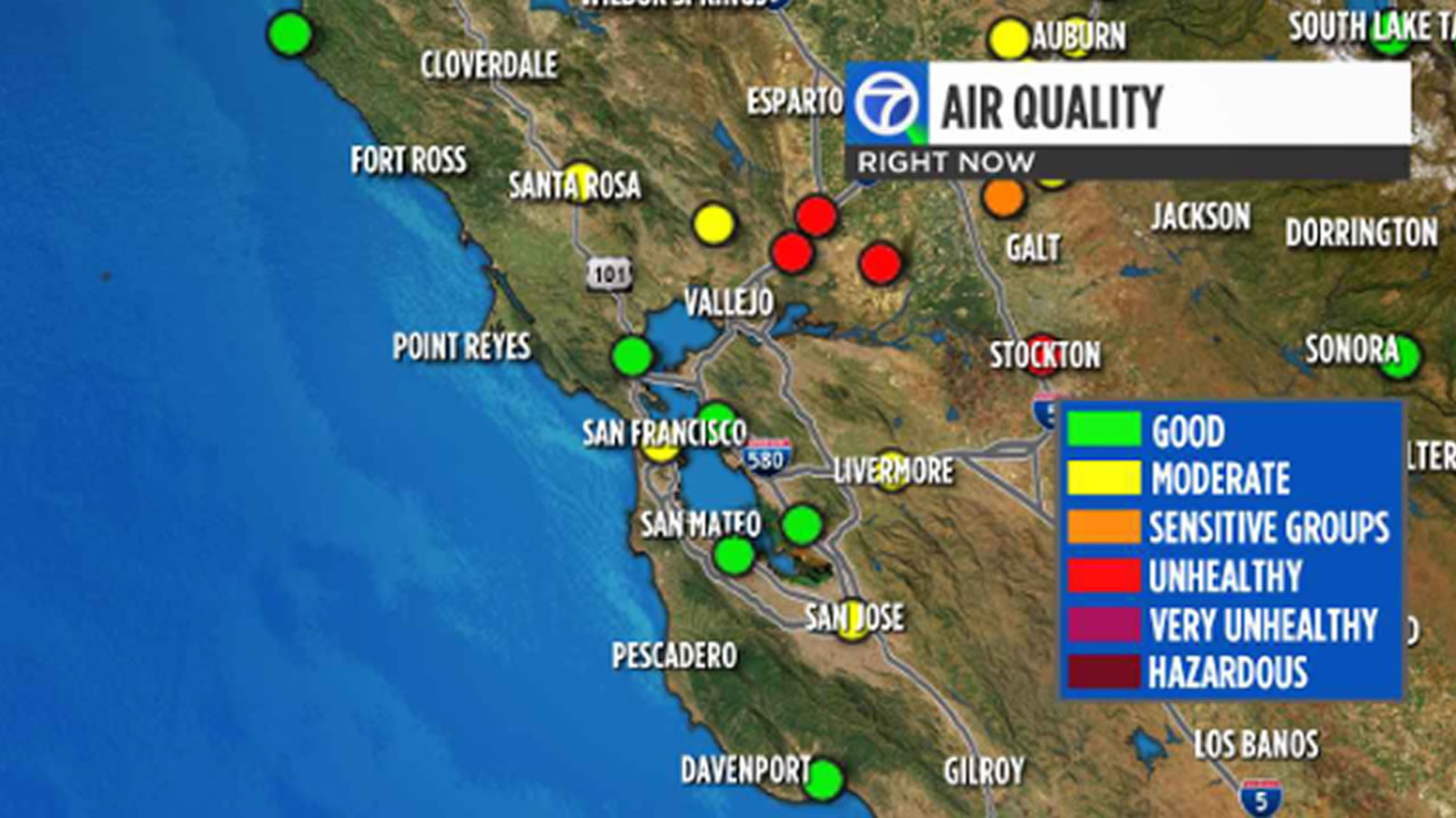 Storm clears unhealthy air from Bay Area skies on alameda county, san francisco bay, marin county, pittsburg california map, oakland california map, santa rosa, san jose, northern california, mountain view california map, san diego earthquake fault zone map, fairfield california map, richmond california map, santa rosa mountain trail map, southern california, southern california map, santa cruz california map, orange county, san francisco, east bay, fresno california map, santa clara, east bay california map, central coast california map, santa rosa california map, peninsula california map, california california map, san jose california map, northern california map, silicon valley, santa clara county, palo alto, golden gate bridge, south bay california map, san mateo county, sonoma county, los angeles california map, santa clara california map,