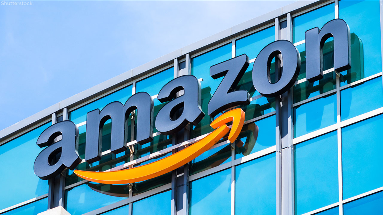 Amazon contests Pentagon award of cloud computing contract to Microsoft