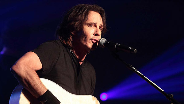 Retrial underway in injury lawsuit against Rick Springfield