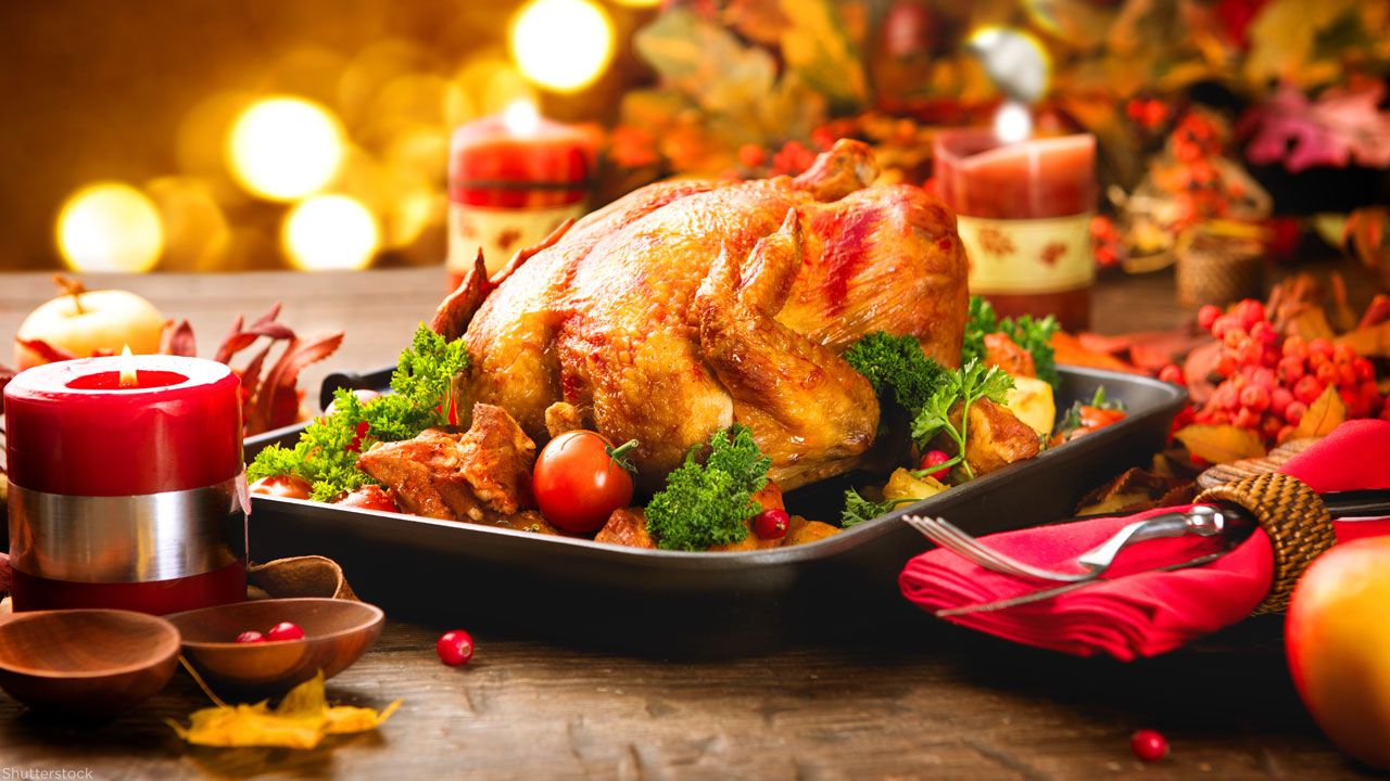 your guide to post holiday food safety abc7chicagocom