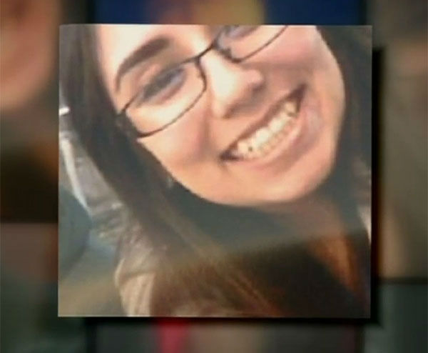 """<div class=""""meta image-caption""""><div class=""""origin-logo origin-image """"><span></span></div><span class=""""caption-text"""">Jacqueline Gomez, 17, of Houston was found dead at the Hyatt Regency North on May 17 (Photo/ABC-13)</span></div>"""