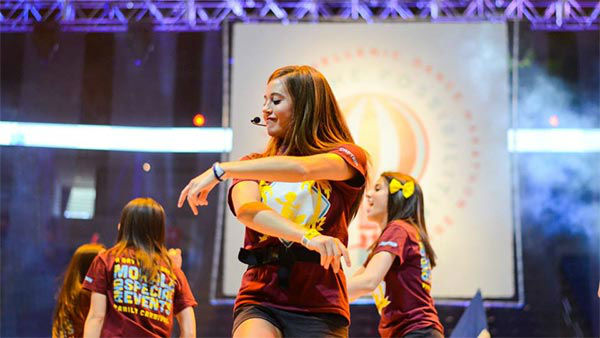 "<div class=""meta image-caption""><div class=""origin-logo origin-image ""><span></span></div><span class=""caption-text"">Pictured: The 2014 Penn State IFC/Panhellenic Dance Marathon, known as THON.</span></div>"