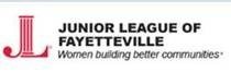 <div class='meta'><div class='origin-logo' data-origin='none'></div><span class='caption-text' data-credit=''>The ABC11 Together Food Drive is sponsored by the Junior League of Fayetteville (https://www.jlfay.org/)</span></div>