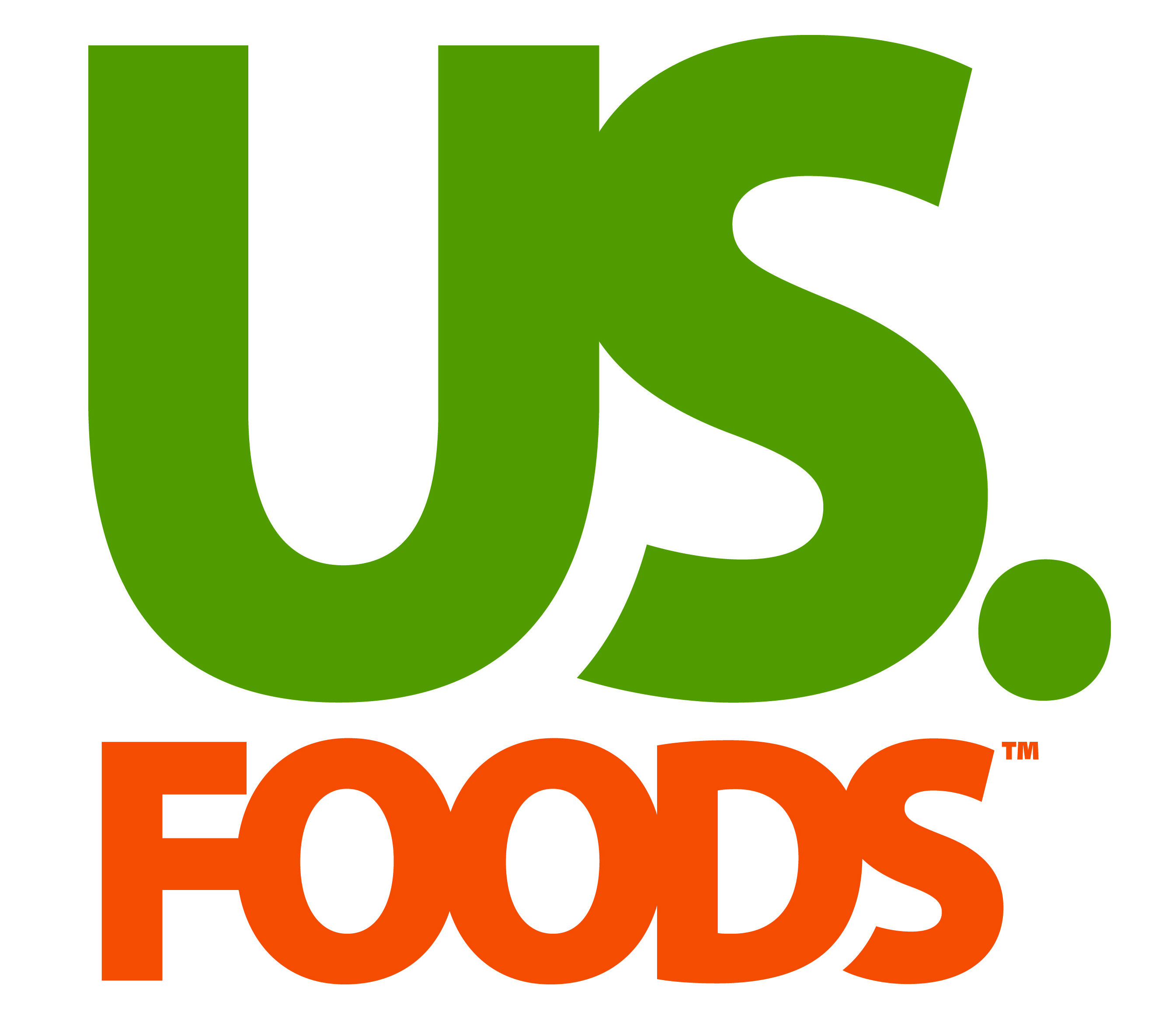 <div class='meta'><div class='origin-logo' data-origin='none'></div><span class='caption-text' data-credit=''>The ABC11 Together Food Drive is sponsored by US Foods (https://www.usfoods.com/)</span></div>
