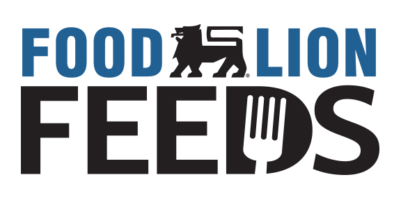 <div class='meta'><div class='origin-logo' data-origin='none'></div><span class='caption-text' data-credit=''>The ABC11 Together Food Drive is sponsored by Food Lion Feeds (https://www.foodlion.com/in-our-community/food-lion-feeds/)</span></div>