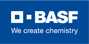 <div class='meta'><div class='origin-logo' data-origin='none'></div><span class='caption-text' data-credit=''>The ABC11 Together Food Drive is sponsored by BASF (https://www.basf.com/)</span></div>