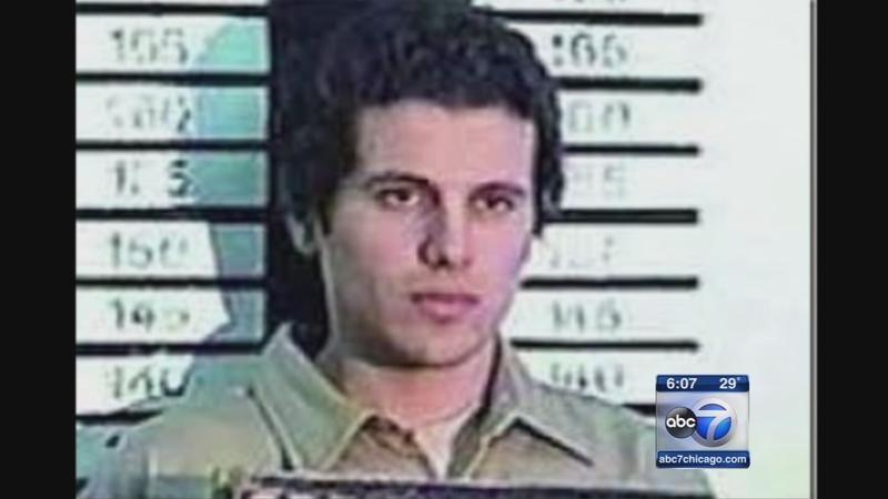 Operation Narco Polo Nabs 60 Suspected Sinaloa Cartel Operatives Abc7 Chicago Iván archivaldo nació en 1983 y es hijo de joaquín el chapo guzmán y maría alejandrina hernández. operation narco polo nabs 60 suspected