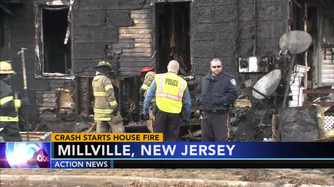 Millville News   6abc com