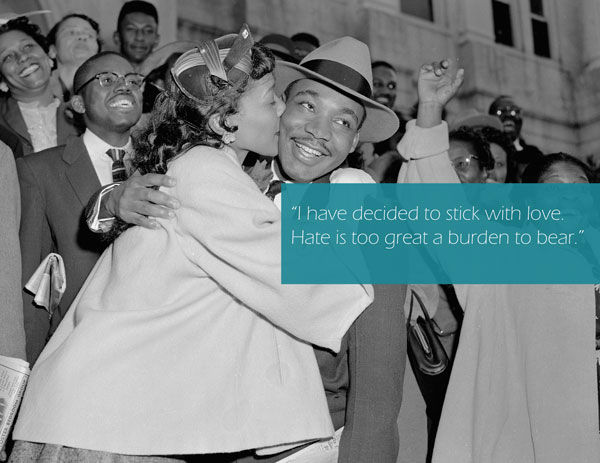 "<div class=""meta image-caption""><div class=""origin-logo origin-image ""><span></span></div><span class=""caption-text"">A look back at some of the civil rights leader's most poignant quotes.</span></div>"