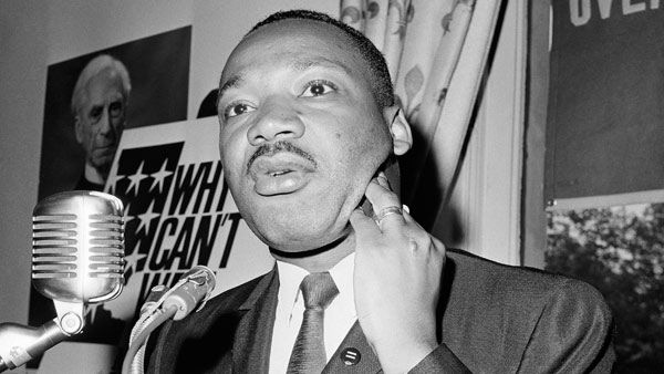 "<div class=""meta image-caption""><div class=""origin-logo origin-image ""><span></span></div><span class=""caption-text"">The Rev. Martin Luther King of the Southern Christian Leadership Conference, holds news conference today March 26, 1964 at the capital (AP)</span></div>"