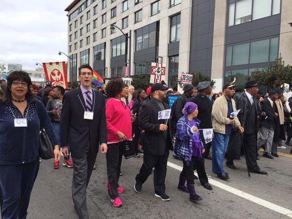 "<div class=""meta image-caption""><div class=""origin-logo origin-image ""><span></span></div><span class=""caption-text"">Marching in San Francisco on Monday, Jan. 19, 2015. (@LyanneMelendez)</span></div>"