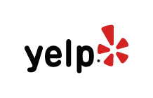 <div class='meta'><div class='origin-logo' data-origin='none'></div><span class='caption-text' data-credit=''>The ABC11 Together Food Drive is supported by Yelp.</span></div>