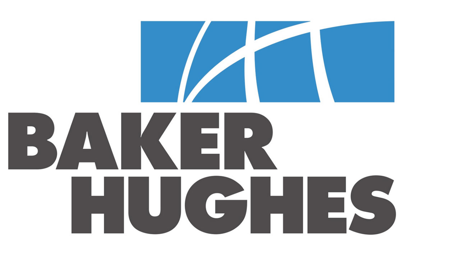 Aktie Baker Hughes