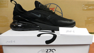 054ed62fc924a6 Nearly  1.7 million worth of counterfeit Nike sneakers seized