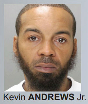 """<div class=""""meta image-caption""""><div class=""""origin-logo origin-image """"><span></span></div><span class=""""caption-text"""">Pictured: Kevin Andrews Jr, 37, of Monticello Ave., Upper Chichester, Delaware County</span></div>"""