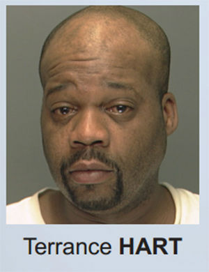 "<div class=""meta image-caption""><div class=""origin-logo origin-image ""><span></span></div><span class=""caption-text"">Pictured: Terrance Hart, 40, Somerset County Jail</span></div>"