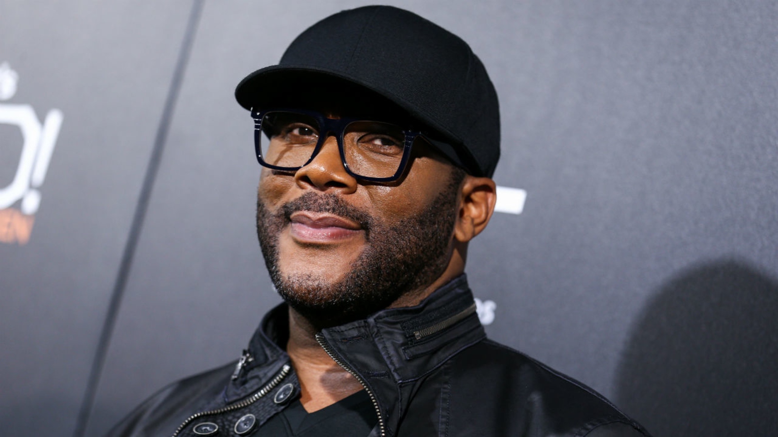 Tyler Perry pays off all layaway items at 2 Walmart stores