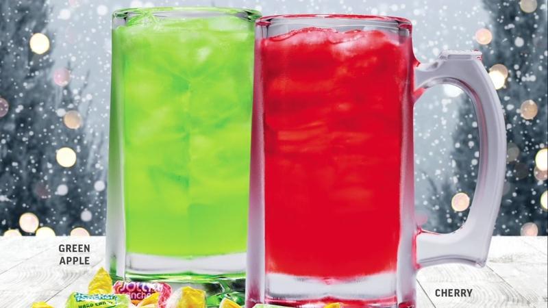 Applebee S Offering 1 Cocktail Through December