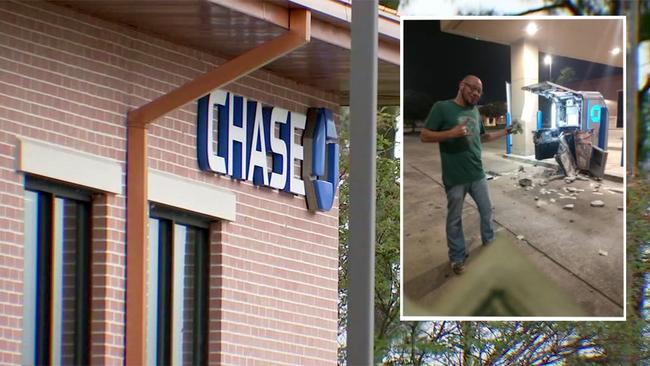 Bank Robbery Abc13 Com Abc13 Com