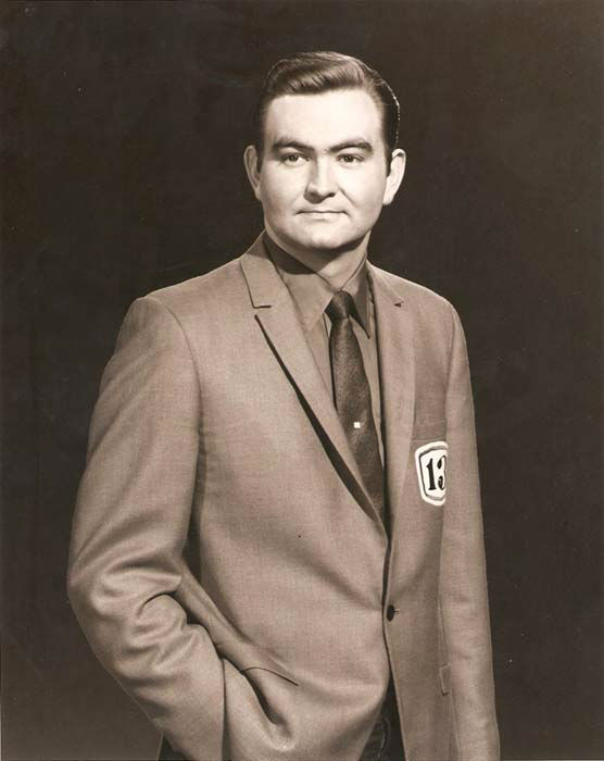 "<div class=""meta image-caption""><div class=""origin-logo origin-image none""><span>none</span></div><span class=""caption-text"">Dave Ward in an ABC-13 shot from the 1960s when the men's blazers had 13 on them (KTRK Photo)</span></div>"