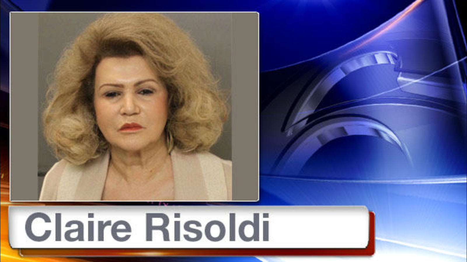 Bucks County Family Charged In 20m Insurance Fraud Scheme